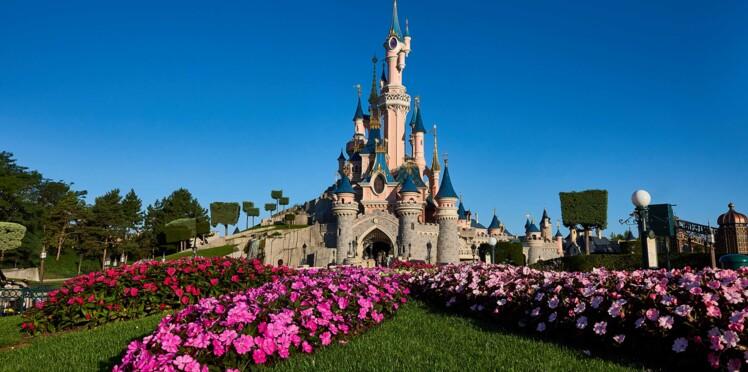 Les initiatives de Disneyland Paris pour le mois de la Terre