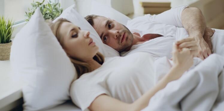 Agression ou violence sexuelle  : comment est-ce que ça peut affecter le couple et comment le surmonter ?