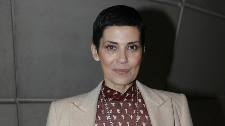 """Photos - Cristina Cordula en deuil : """"sa Corinne chérie"""" est morte"""