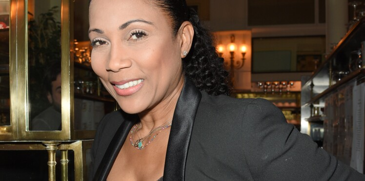 Christine Kelly, chroniqueuse de TPMP, se confie sur la perte de ses enfants