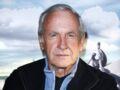 Affaire Christian Quesada : Patrice Laffont, très agacé, sa réponse aux attaques de Jean-Luc Reichmann