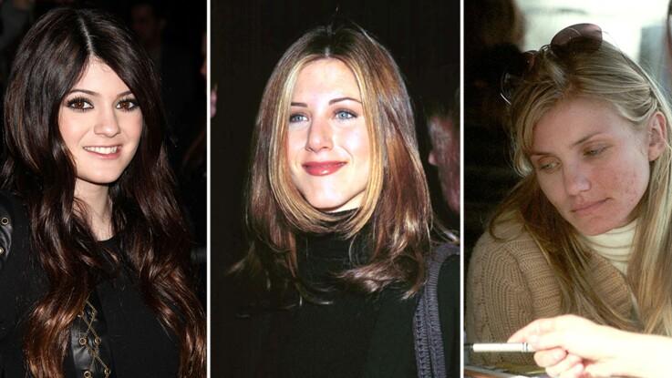 Céline Dion, Jenifer, Liane Foly... Découvrez les plus gros complexes des stars