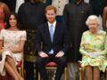 Pourquoi le prince Harry est-il le chouchou de la Reine ?