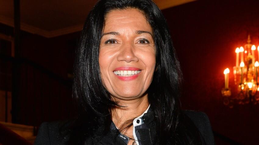 """Sexisme : un élu RN ose une honteuse et indécente analogie en appelant Samia Ghali """"le point G de Marseille"""""""
