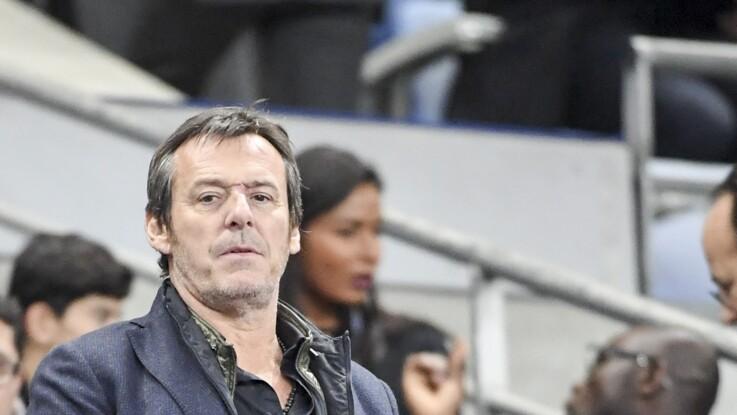 """""""Peut-être que je m'en serais occupé moi-même de ce mec"""" : Jean-Luc Reichmann fustige une nouvelle fois Christian Quesada"""