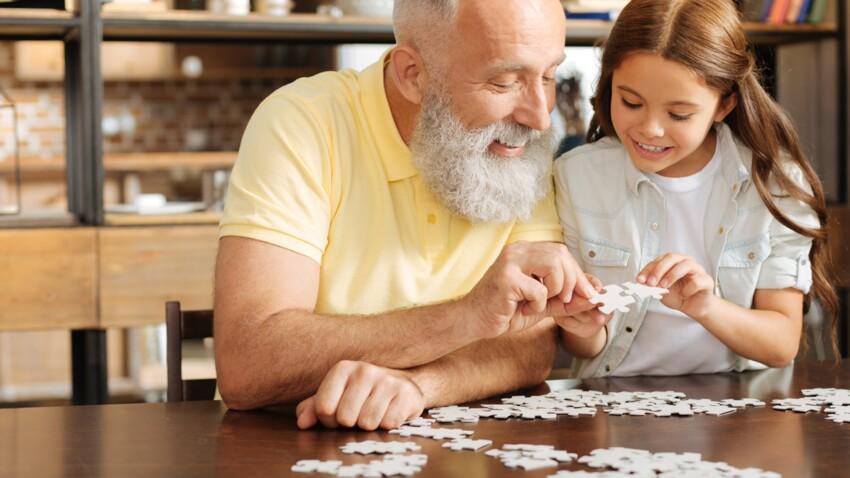 Journée mondiale de la maladie d'Alzheimer: les symptômes et les premiers signes à ne pas ignorer