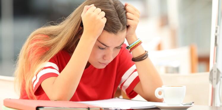 L'activité qui pourrait bien aider votre enfant à réussir ses examens