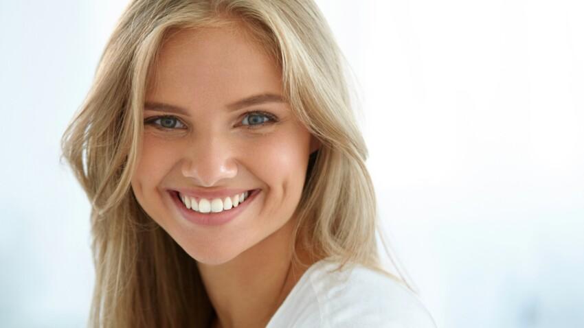 Blanchiment des dents : pourquoi il ne faut pas en abuser