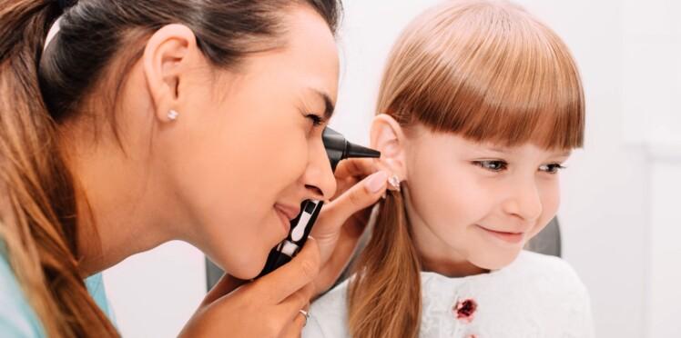 Otite: quels sont les traitements efficaces?