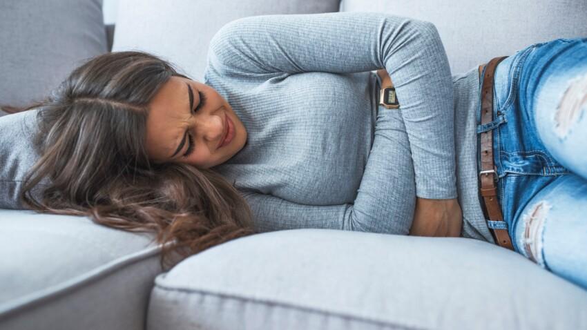 Vésicule biliaire: quels sont les symptômes de la cholécystite aiguë?