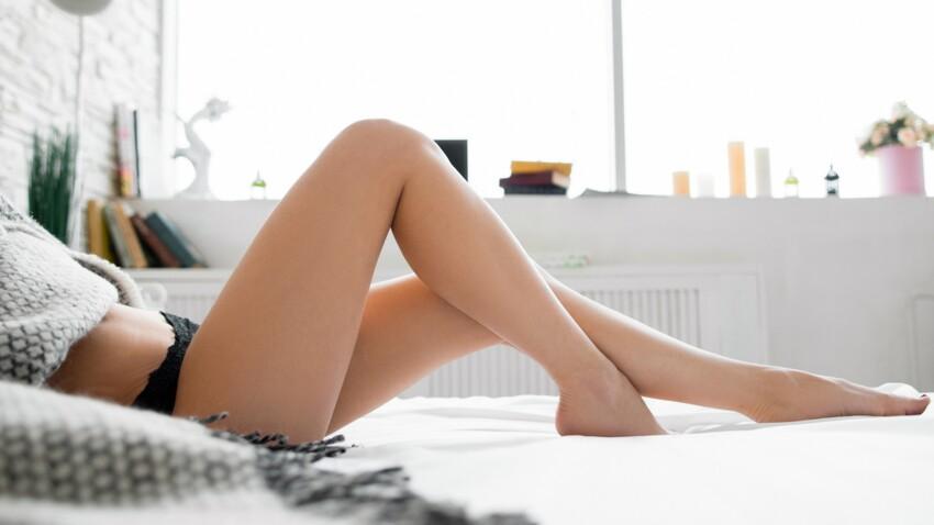 Cystite: quels sont les symptômes de cette infection urinaire?