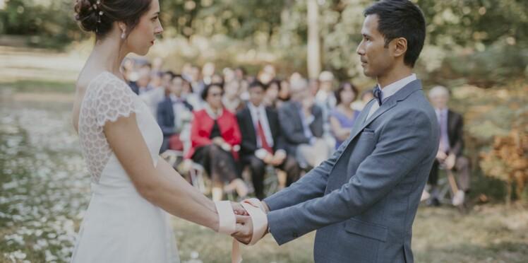 Photographe de mariage: 3 questions à se poser pour bien le choisir