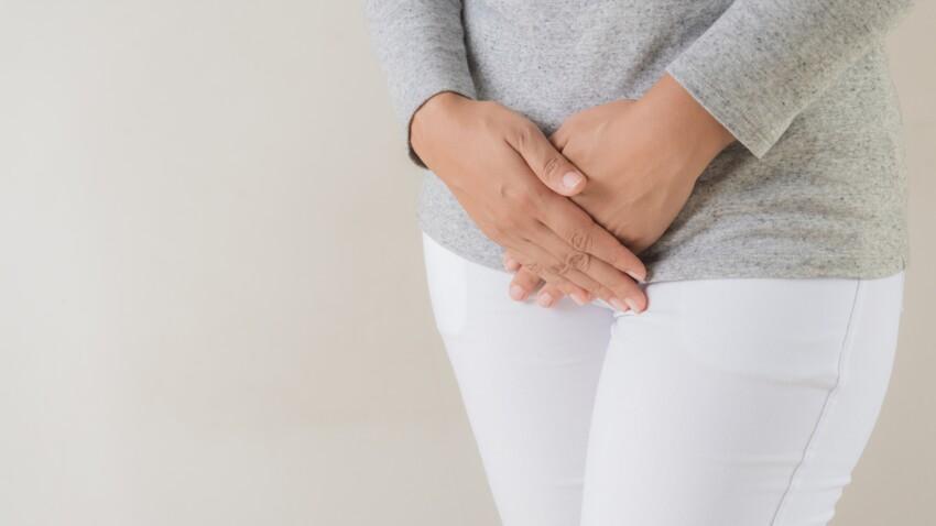 Certains aliments pourraient influer sur les odeurs… de votre vagin