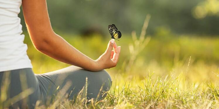 Méditation : 6 bonnes raisons de s'y mettre