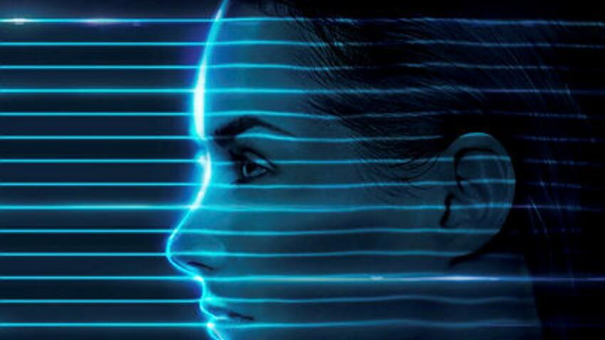 Photothérapie : que la lumière soigne !