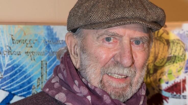 Jean-Pierre Marielle est décédé à l'âge de 87 ans