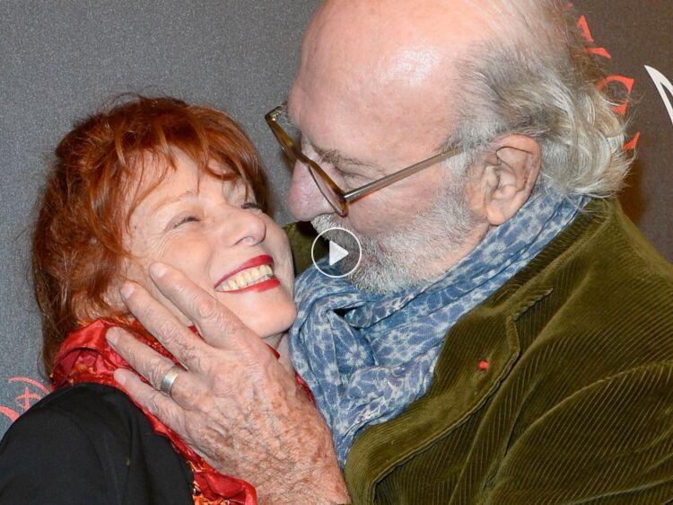 Histoire D'amour Sur MarielleRetour Son Jean Pierre Passionnel 7Ygyb6f