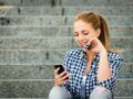 """""""Shell on challenge"""" : le nouveau défi dangereux des ados sur les réseaux sociaux"""