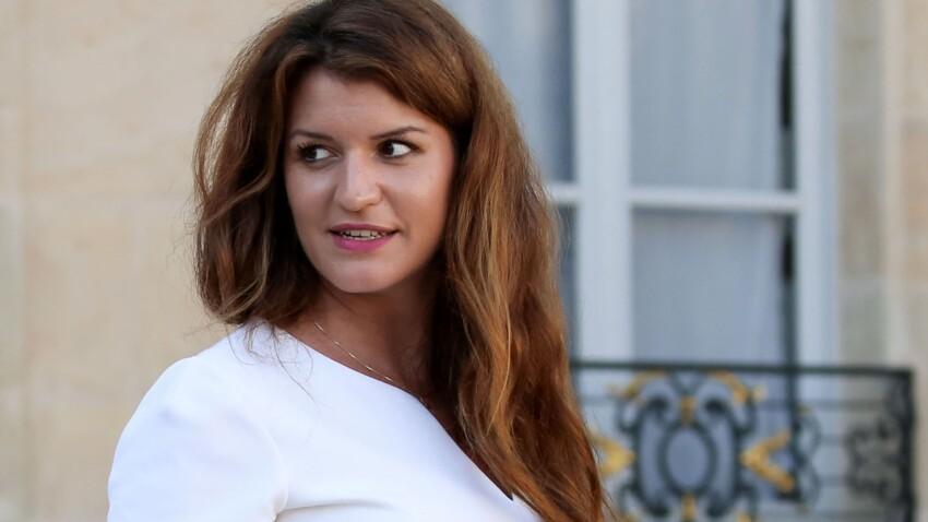 Marlène Schiappa : cette émission télé à laquelle elle a refusé de participer