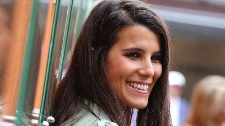 Karine Ferri : son tendre message à son mari Yoann Gourcuff et leurs deux enfants pour ses 37 ans