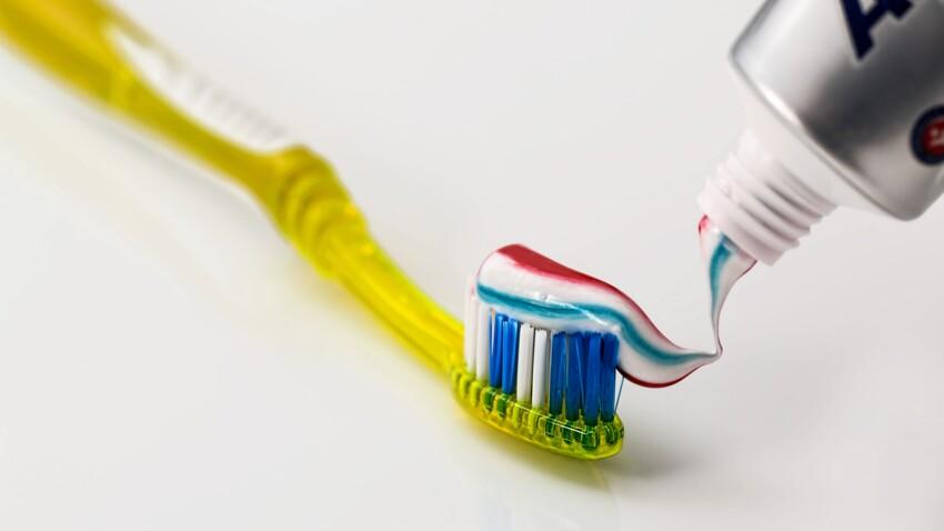 Une jeune Américaine décède après une réaction allergique à cause… de son dentifrice