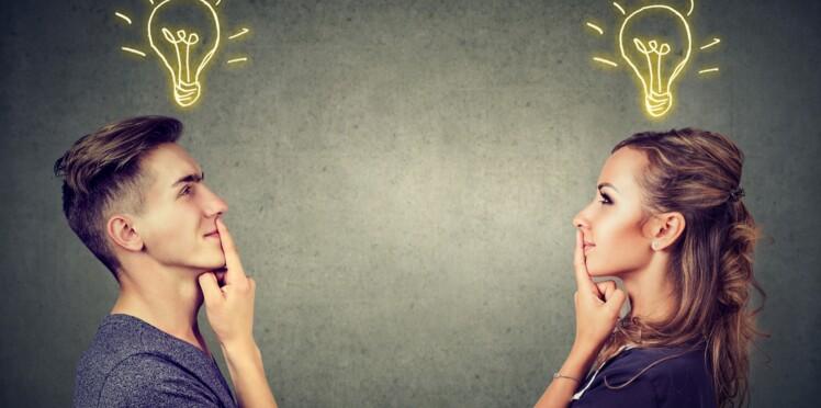 Biais cognitifs : comment notre cerveau nous manipule (ou se laisse manipuler... )