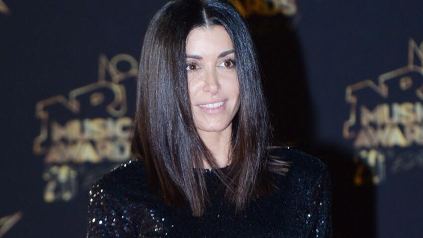 Photos - Jenifer adopte LA coiffure tendance de l'année, et elle est sublime !