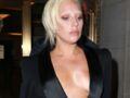 Scarlett Johansson, Lady Gaga, Salma Hayek... Ces stars qui assument leurs vergetures
