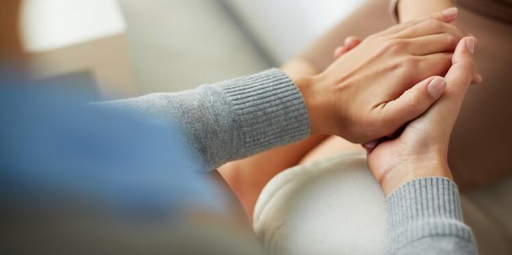 Agression ou violence sexuelle : 5 conseils pour aider un proche victime