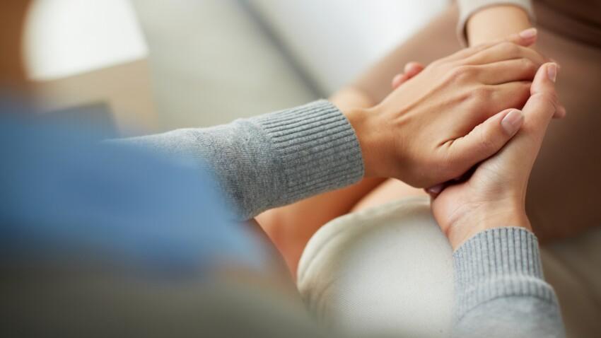 Agression ou violence sexuelle : comment aider un proche victime