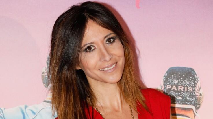 Fabienne Carat, la star de « Plus belle la vie » en bikini : elle fait monter la température !