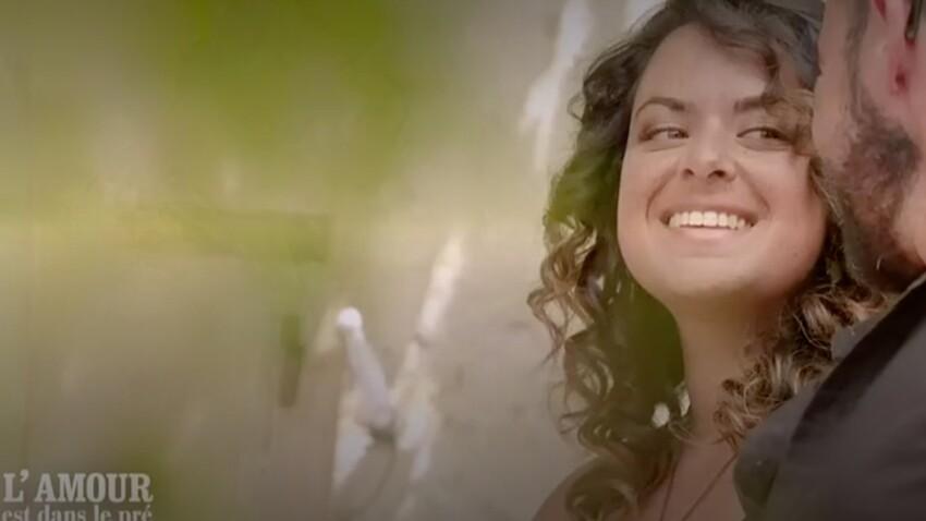 L'Amour est dans le pré : Laetitia dévoile son incroyable perte de poids