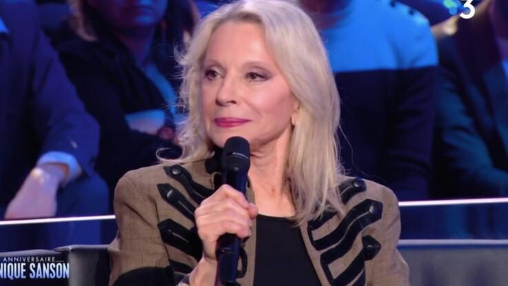 Vidéo - Véronique Sanson fête ses 70 ans, le magnifique hommage de son fils Christopher Stills