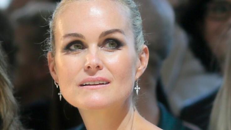 Laeticia Hallyday : une célèbre actrice américaine loue sa villa de Saint-Barth !