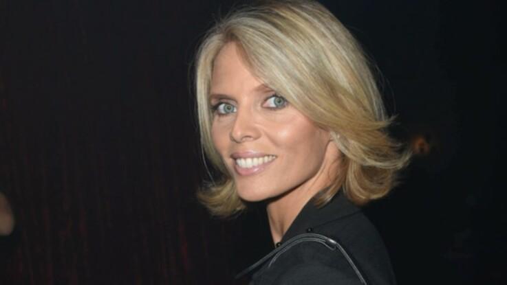 Sylvie Tellier en deuil : elle vient de perdre l'une de ses miss