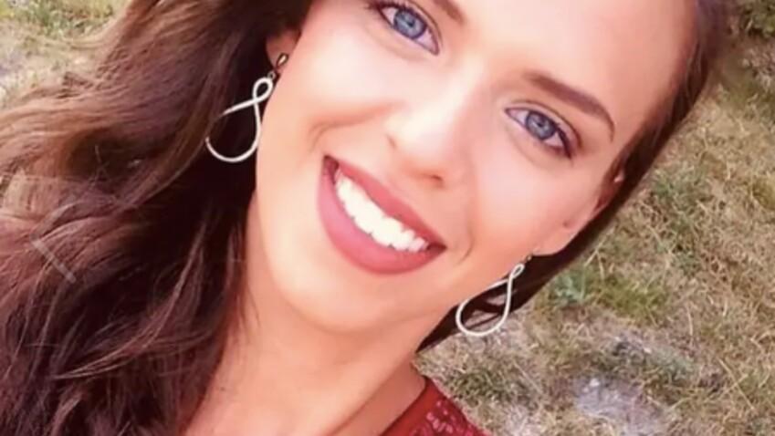 Miss France : les causes tragiques de la mort de l'ex miss Morgane Rolland, révélées