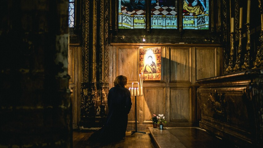 """Arte condamné à ne pas diffuser le documentaire """"Religieuses abusées"""" après la plainte d'un prêtre"""