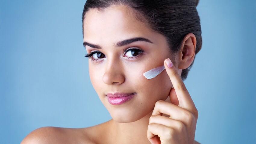 Peau normale, peau sèche : quel hydratant pour moi ?