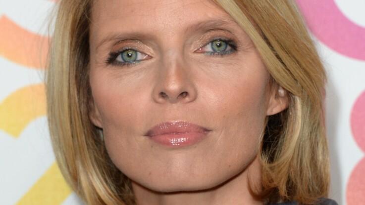 Sylvie Tellier : violemment critiquée après son hommage à Morgane Rolland, ex-Miss décédée