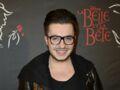 The Voice :  Olympe, ex-finaliste du télé-crochet de TF1, hospitalisé
