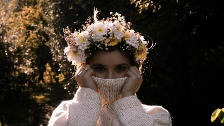 Beltane : que signifie cette fête païenne du printemps ?