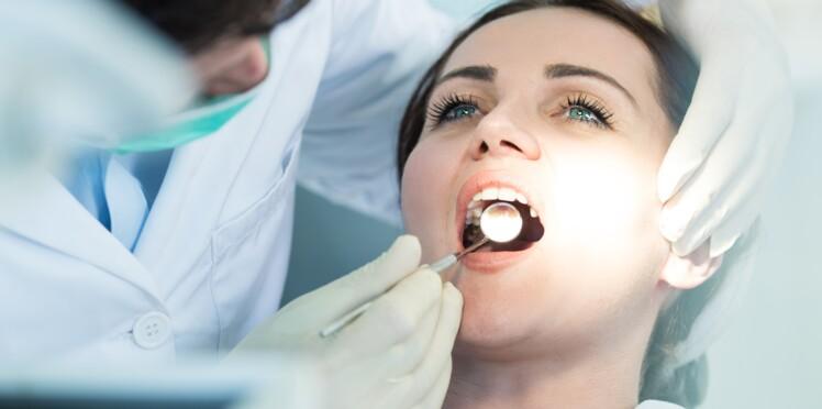 Des chercheurs alertent sur le rôle des dentistes pour repérer les violences conjugales