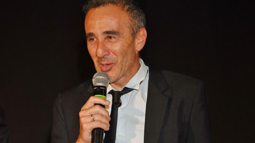 Elie Semoun répond aux critiques après la diffusion d'une vidéo gênante