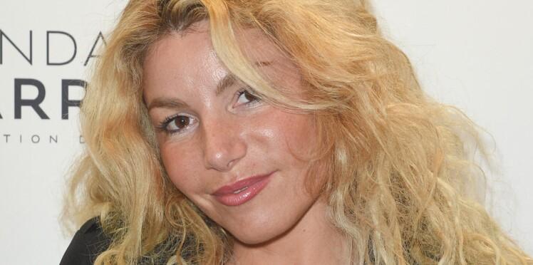 Jean-Marie Bigard : sa femme Lola montre tout en lingerie transparente