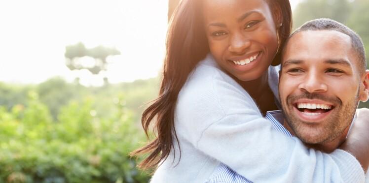 Proverbe d'amour : 15 phrases inspirantes pour déclarer votre flamme