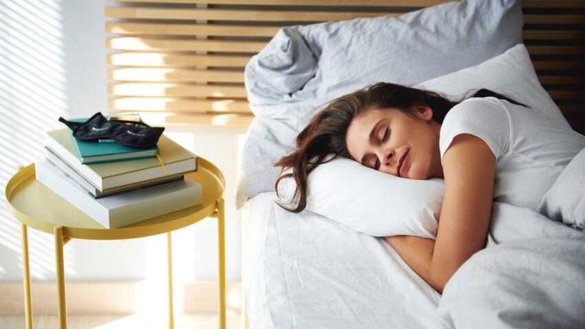 3 astuces géniales pour se réveiller avec une belle peau