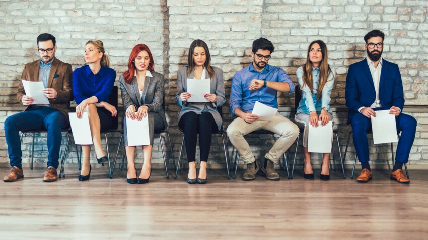Chômage : 3 choses à savoir sur les nouvelles mesures Pôle emploi