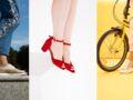 Pieds sensibles : quelles chaussures pour rester tendance ?