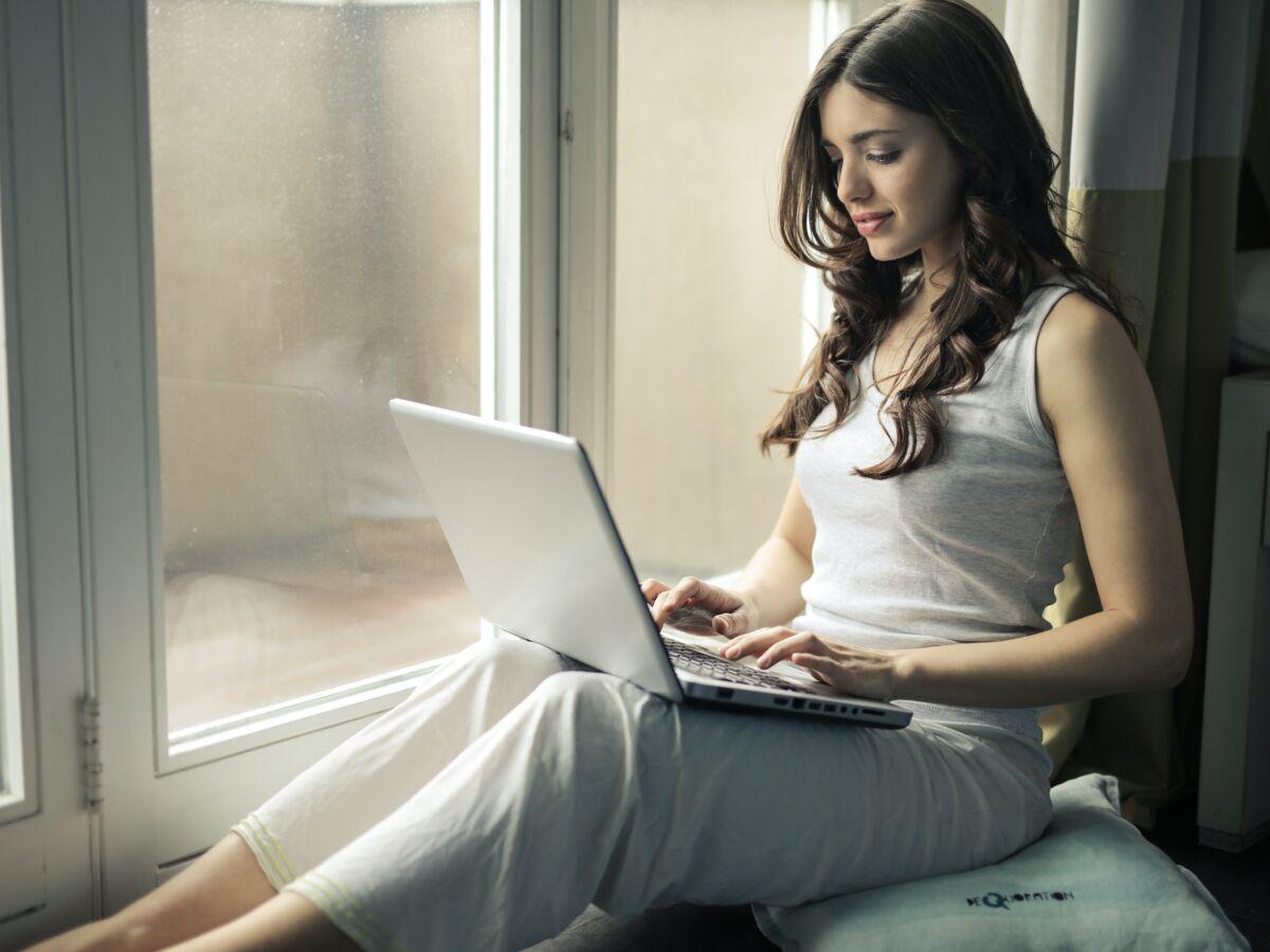 rencontrer l amour en ligne
