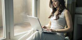 rencontres en ligne me fait sentir peu attrayant